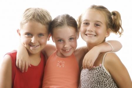 boldog gyerekkor A boldog gyermekkor hét titka boldog gyerekkor