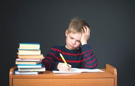 házi feladat – Angol házi